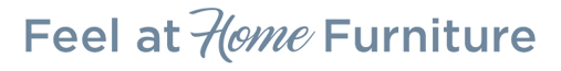 Feel At Home Logo
