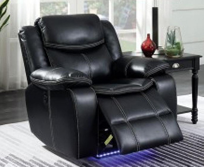 Click here for Power Recliners