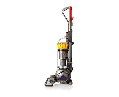 Vacuum and Floor Care