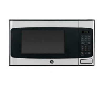 Counter Top Microwaves